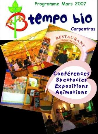 Tempobio_1